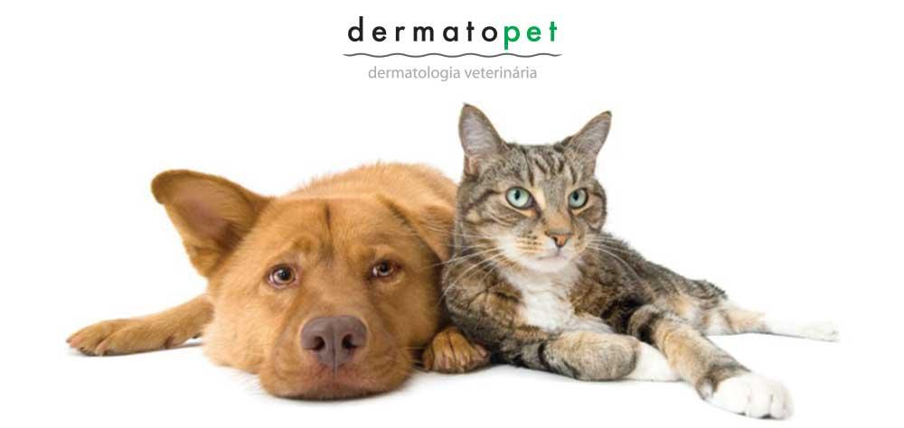 Dermatologia Veterinária